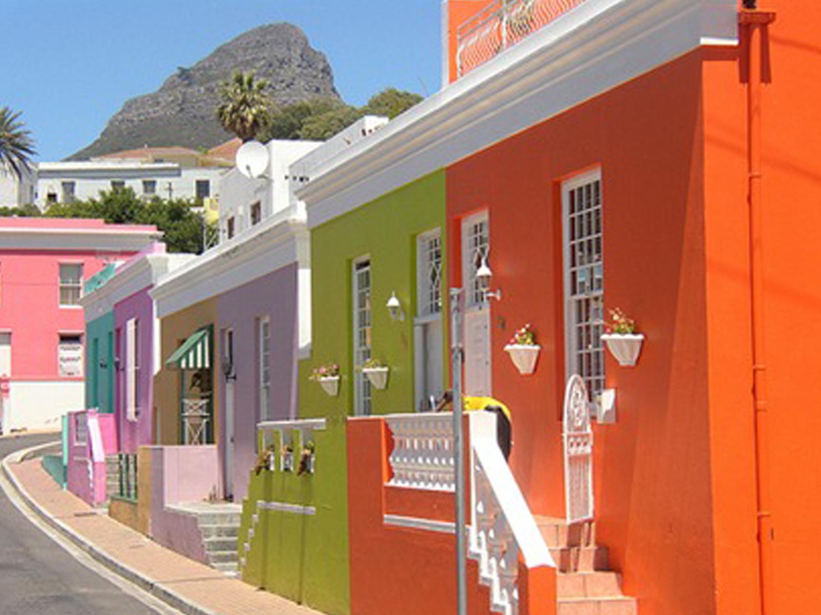 Pinturas de exterior framar pinturas - Pinturas para casas exteriores ...