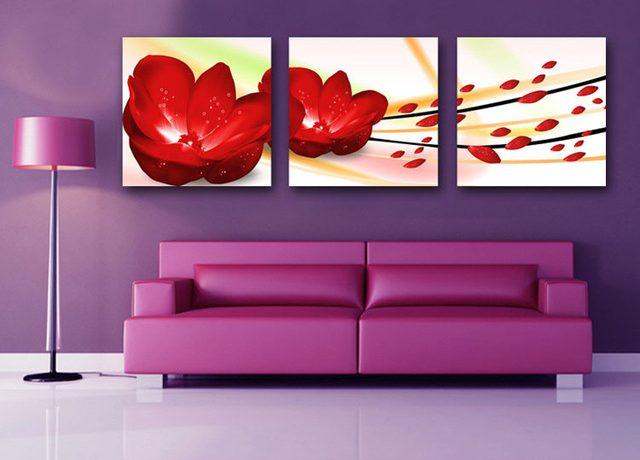Pinturas decorativas paredes amazing dormitorio infantil - Leroy merlin pinturas decorativas ...